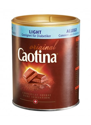 Caotina Light (350 г)