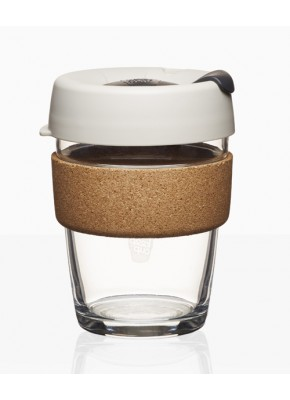Keep Cup Brew Cork Filter M