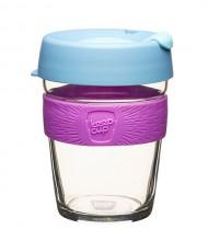 Keep Cup Brew Lavender M