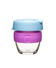 Keep Cup Brew Lavender S