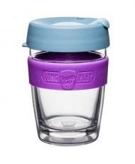 Keep Cup Brew LongPlay Lavender M