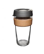 Keep Cup Brew Press L