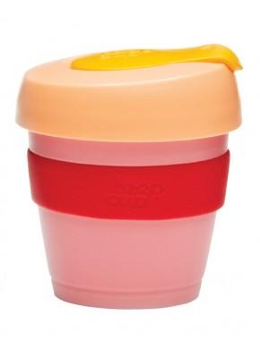 Keep Cup Daybreak XS