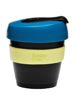 Keep Cup Dusk XS