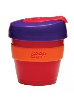 Keep Cup Radience XS