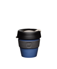 Keep Cup Small Storm