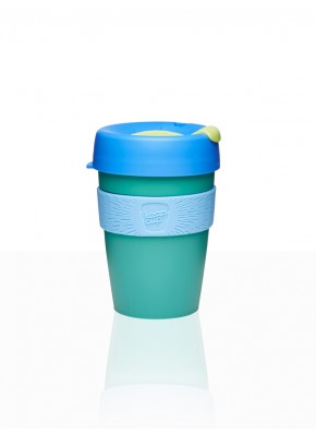Keep Cup Alchemy Pheonix M