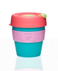 Keep Cup Alchemy Khidr S
