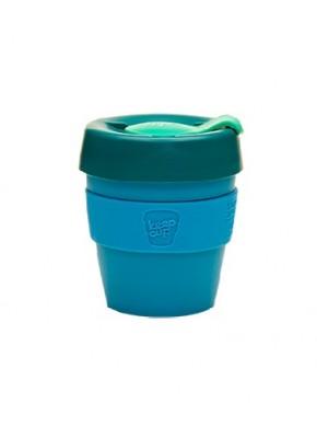 Keep Cup Aurora XS