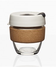 Keep Cup Brew Cork Filter S