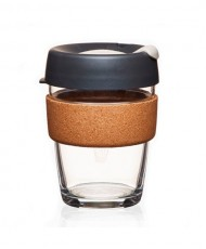 Keep Cup Brew Cork Press S