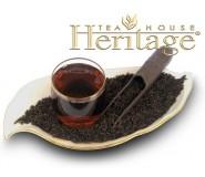 Черный чай Пу-Эр