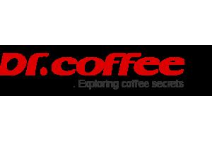 Обзор кофемашины Dr. Coffee Coffeebar Plus