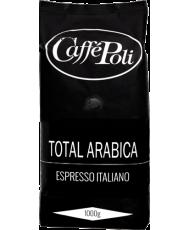 Caffe Poli 100% Arabica