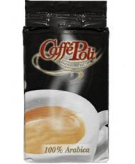 Caffe Poli Arabica