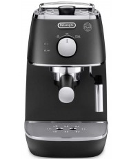 DeLonghi Distinta