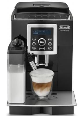 DeLonghi ECAM 23.460 B Cappuccino