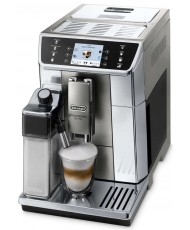 DeLonghi PrimaDonna Elite ECAM 650.55 MS