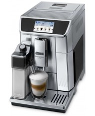 DeLonghi PrimaDonna Elite ECAM 650.75 MS