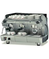 Gaggia GD argento (2GR) 380 V