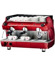 Gaggia GD red (2GR) 380 V