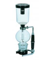 Сифон HARIO для заваривания кофе/чая Техника TCA-5 EX 600 мл