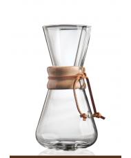 Заварник для кофе Chemex 3 cup classic