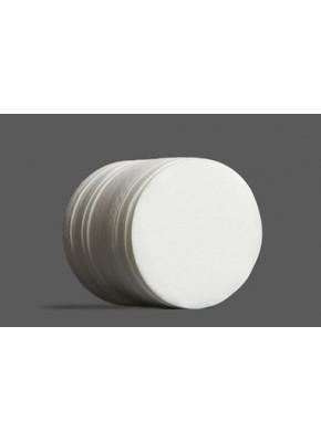 Микро-фильтры бумажные для Аэропресс, белые, 350 шт