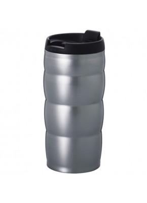 Термокружка HARIO Uchi Mug Steel 350 ml