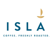 Кофе 'Isla'