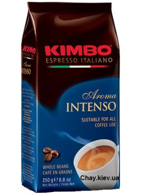 Kimbo Aroma Intenso 0.25