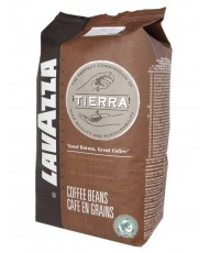 Lavazza Tierra Intenso 100% Арабика