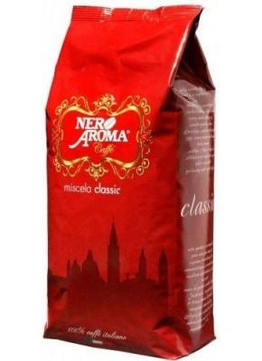 Nero Aroma Classic