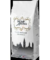 Nero Aroma Exclusive 100% Arabica