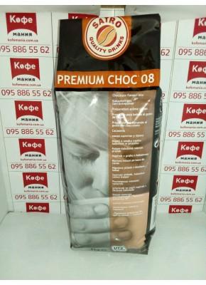 Premium Cholate 08 Satro