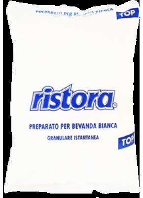 Сливки Ristora TOP в гранулах