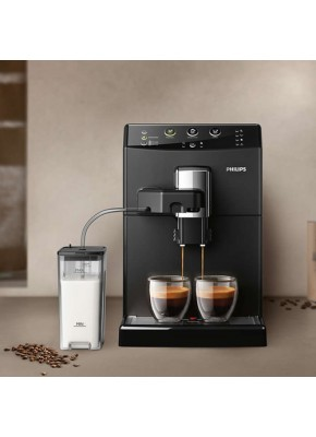 Philips 3000 Easy Cappuccino