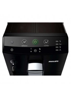 Philips 3000A