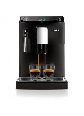 Philips 3100