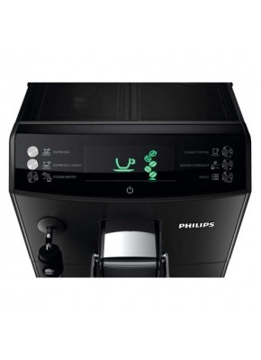 Philips 4000 Classic