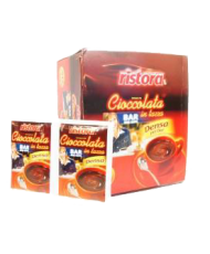 Горячий шоколад Ristora ( пакет )