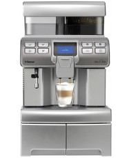 Saeco Aulika Top High Speed Cappuccino