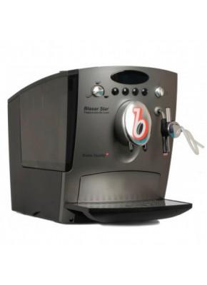 Blaser Star Cappuccino De luxe