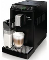 Saeco Minuto One Touch Cappuccino