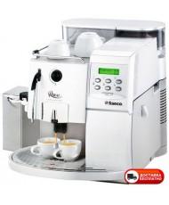 Saeco Royal Cappuccino redis