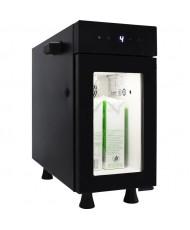 Холодильник для молока BR9C1