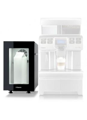 Холодильник для молока Refrigerator FR7L