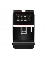 Dr.Coffee Coffeebar Plus