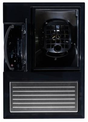 MIELE CM 7350 black